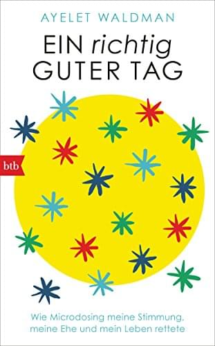 Letztes Buch