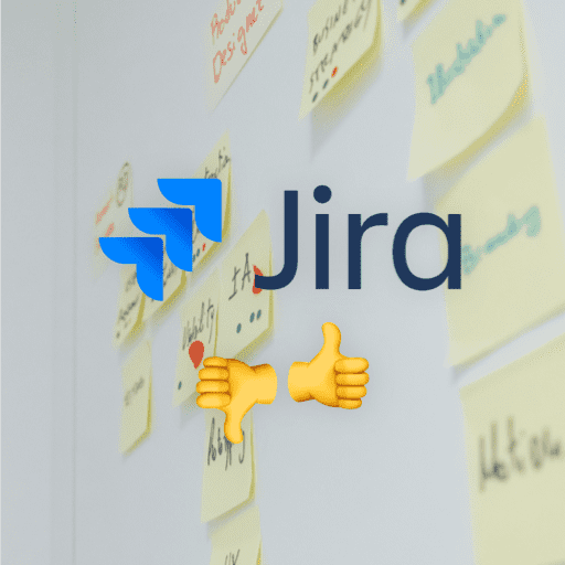 JIRA project management: Dos and don'ts