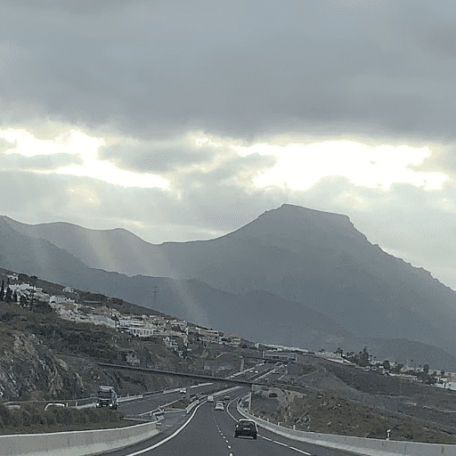 Teneriffa 2019: Last days and departure